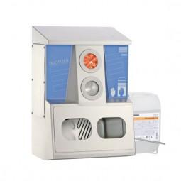 DUOTIZER Typ 23701 Desinfektionsmittelspender