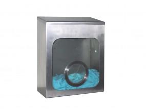 Hygieneartikelspender Typ 28210